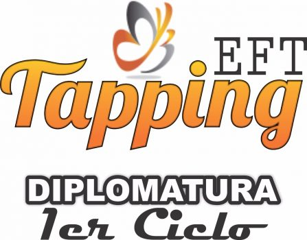 Temario Diplomatura 1 Ciclo Academia Latinoamericana De Eft